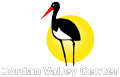 Jordan Valley Center