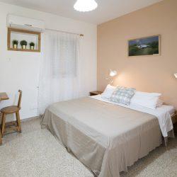 Beit Shaen accommodation